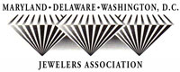 Jewelers Association Logo